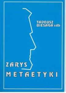 Z3. ZM